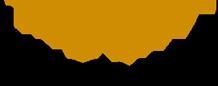 Falpanel, falburkolat Webshop - 3D falpanelek forgalmazása és gyártása